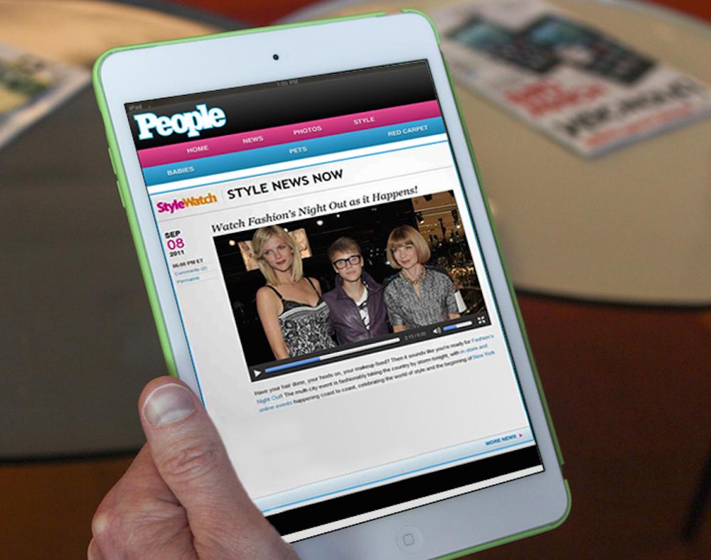 MACY'S Live At Macy's iPad.jpg