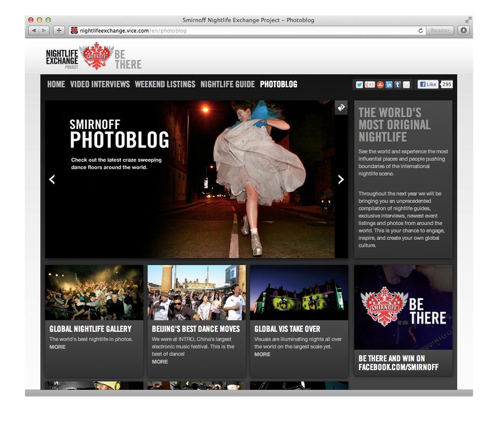 SMIRNOFF NEP 2011 Vice 3.jpg