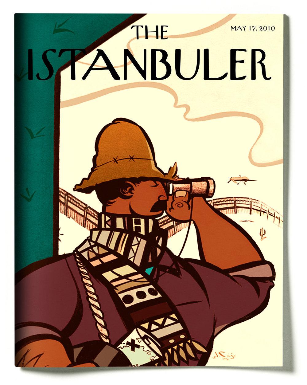 HSBC New Yorker Istanbuler.jpg