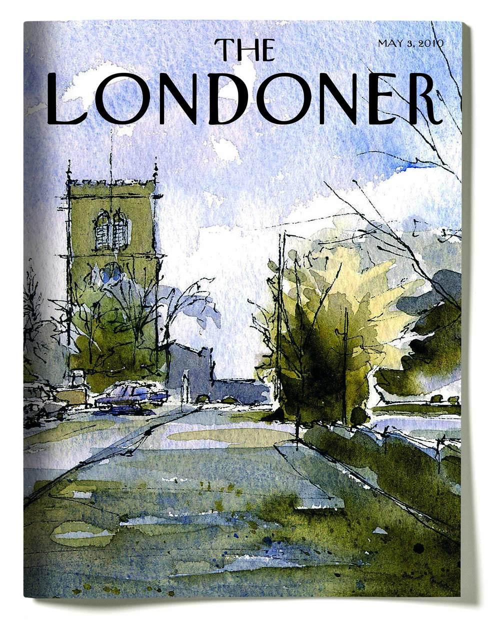HSBC New Yorker Londoner.jpg