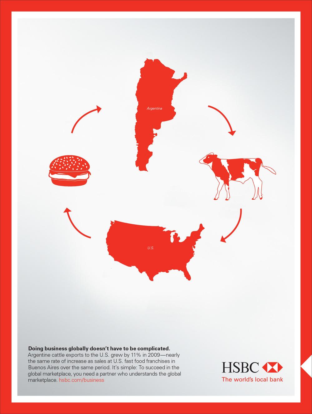 HSBC Burger.jpg