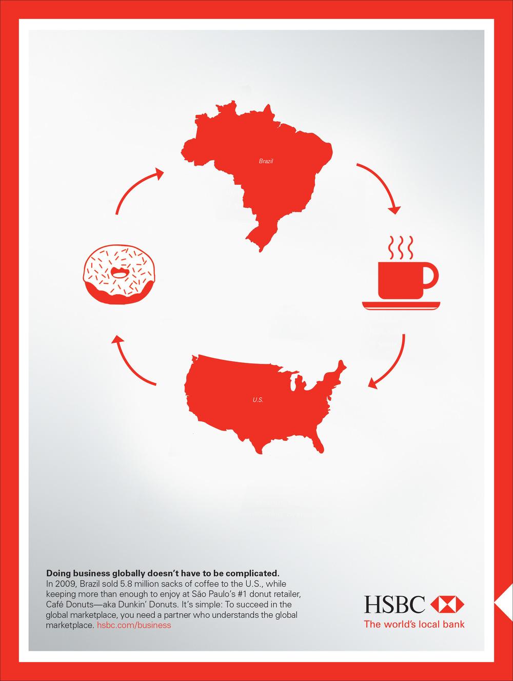 HSBC Donut.jpg