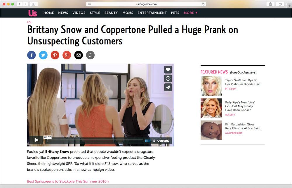 COPPERTONE Us Weekly.jpg