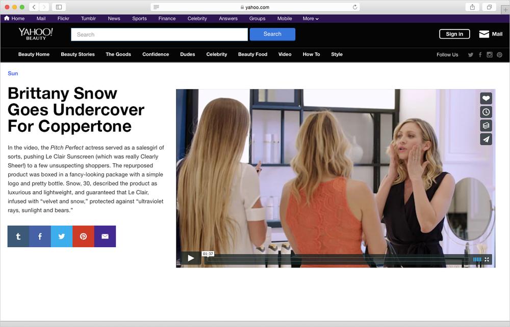 COPPERTONE-Yahoo.jpg