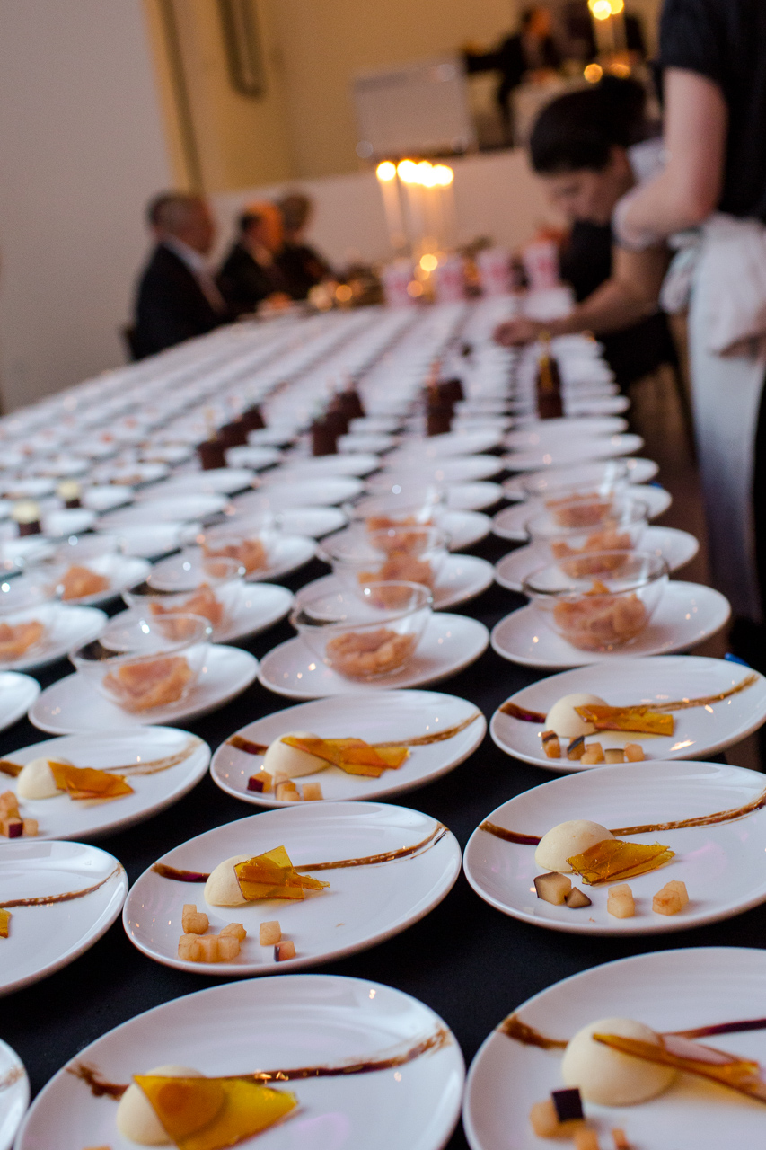 100 Course Meal - 08.jpg