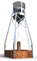 Cocktail Water Tower - Render.jpg