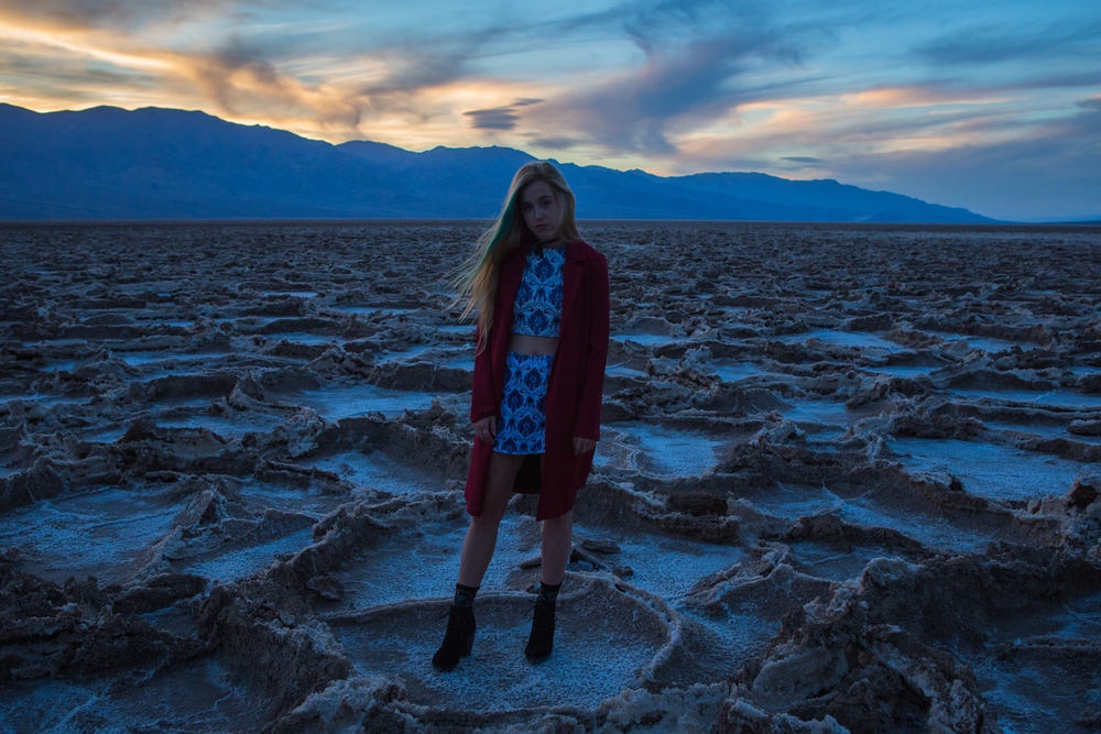 AstroBandit_JordanRose_BadwaterBasin_DeathValley_Sunset_MotelRocks_2.jpg