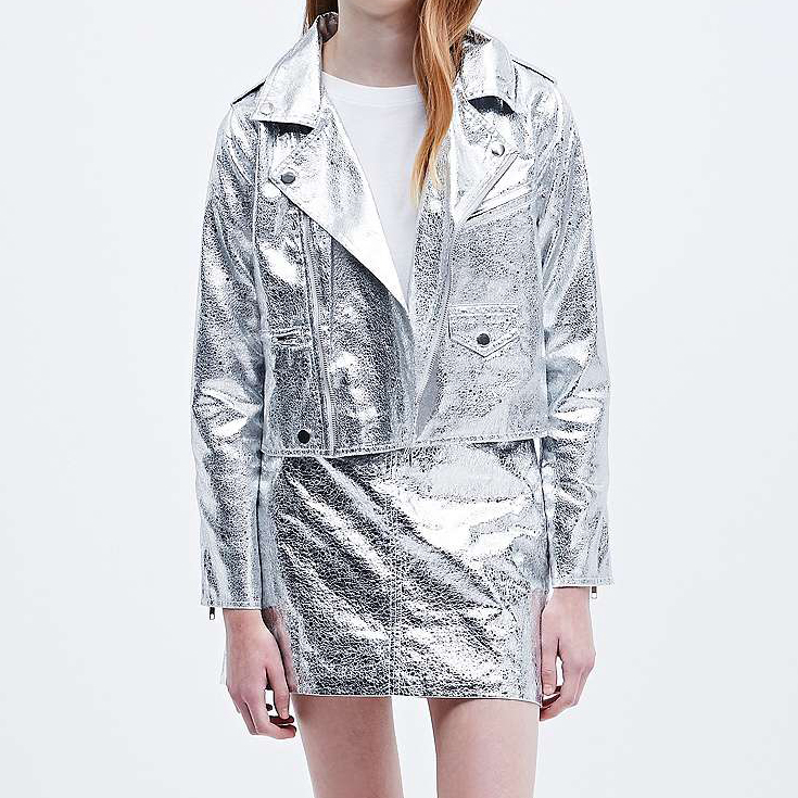 silverset.jpg
