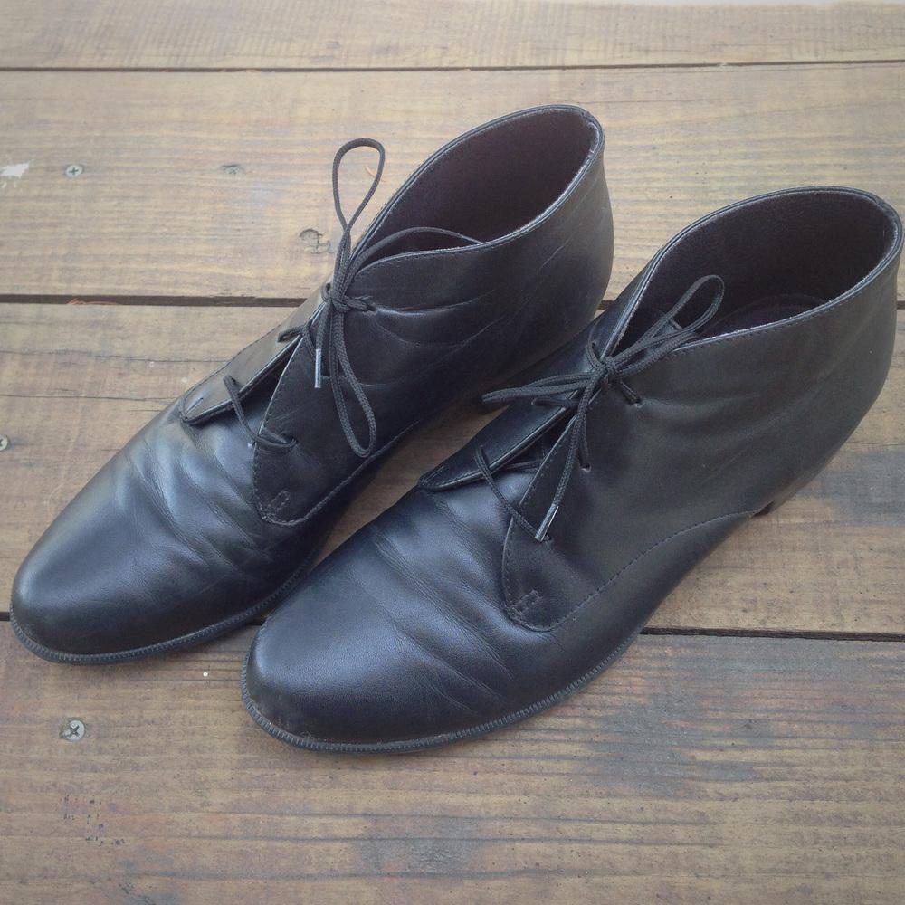 vintageshoes.jpg