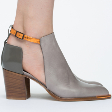 coolshoes.jpg