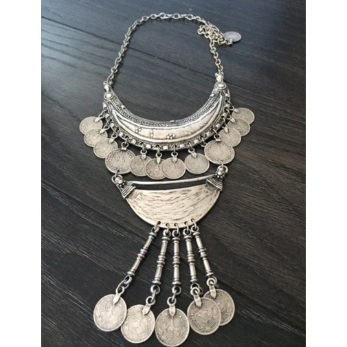 coinnecklace.jpg