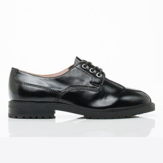 EEight-shoes-Policewoman-(Black)-010604.jpg