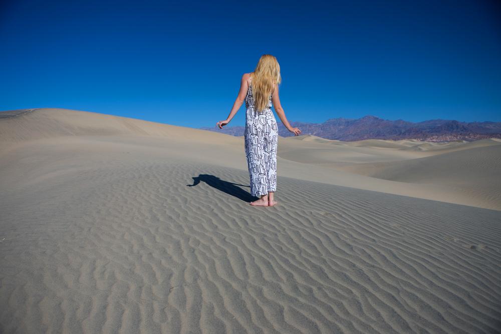 AstroBandit_DeathValley_MesquiteSandDunes_DesertPortal_SunnyDay_4.jpg