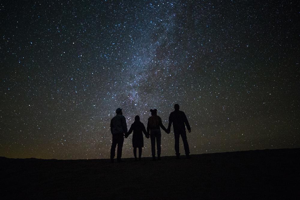 AstroBandit_MesquiteSandDunes_MilkyWay_DeathValley_1.jpg