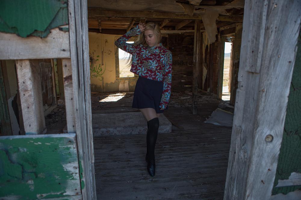 AstroBandit_Abandoned_Paisley_Fashion_Blogger_3.jpg