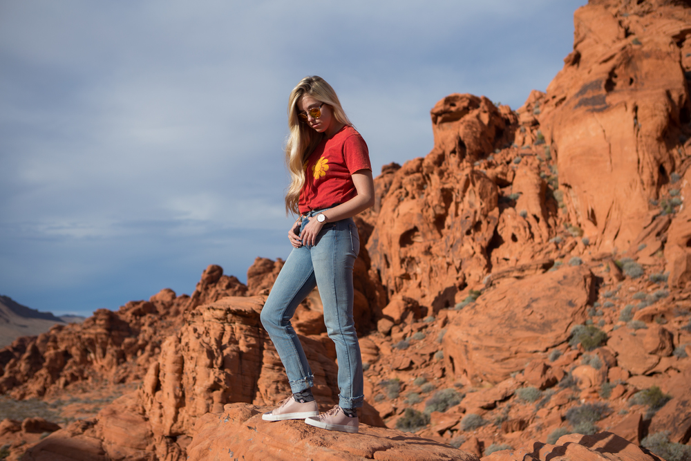 AstroBandit_JordanRose_ValleyofFire_ReviceDenim_RedRock_7.jpg