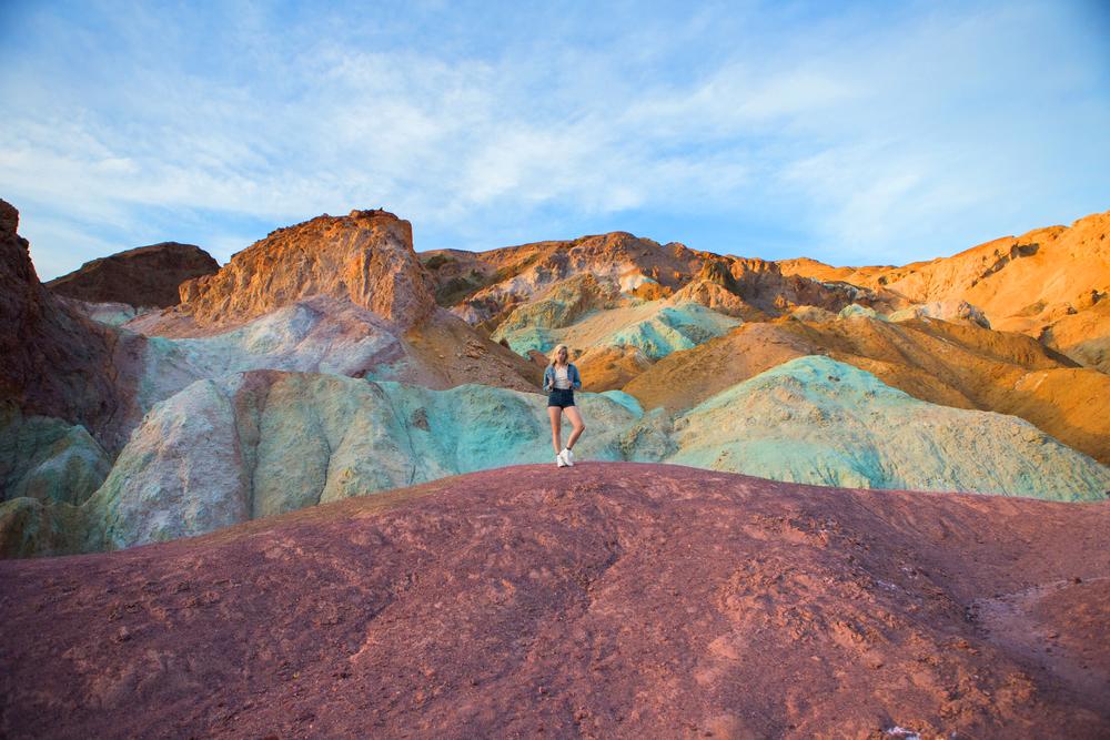 AstroBandit_JordanRose_ColorfulSurroundings_ArtistsPalette_DeathValley_UrbanOutfitters_5.jpg
