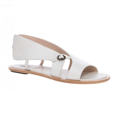 leonmaxshoes.jpg