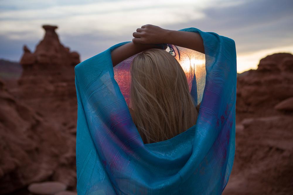 JordanRose_AstroBandit_GoblinValley_Sunset_9.jpg