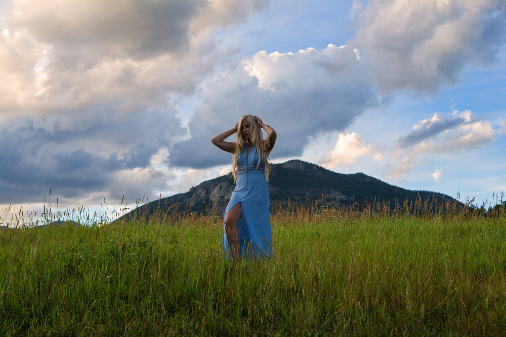 AstroBandit_Rocky_Mountain_National_Park_Sunset_BlueDress_6.jpg