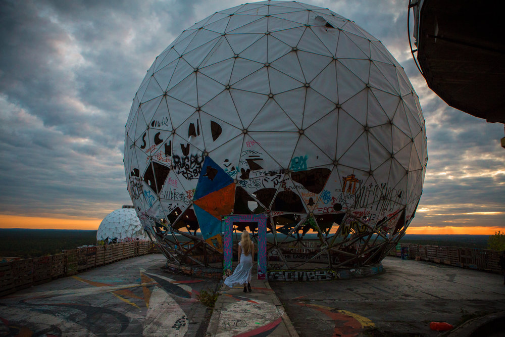 AstroBandit_Teufelsberg_Berlin_Germany_Abandoned_Sunset_1.jpg