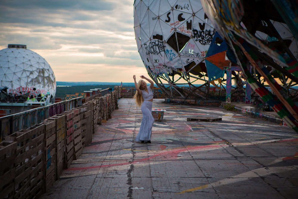 AstroBandit_Teufelsberg_Berlin_Germany_Abandoned_Sunset_5.jpg
