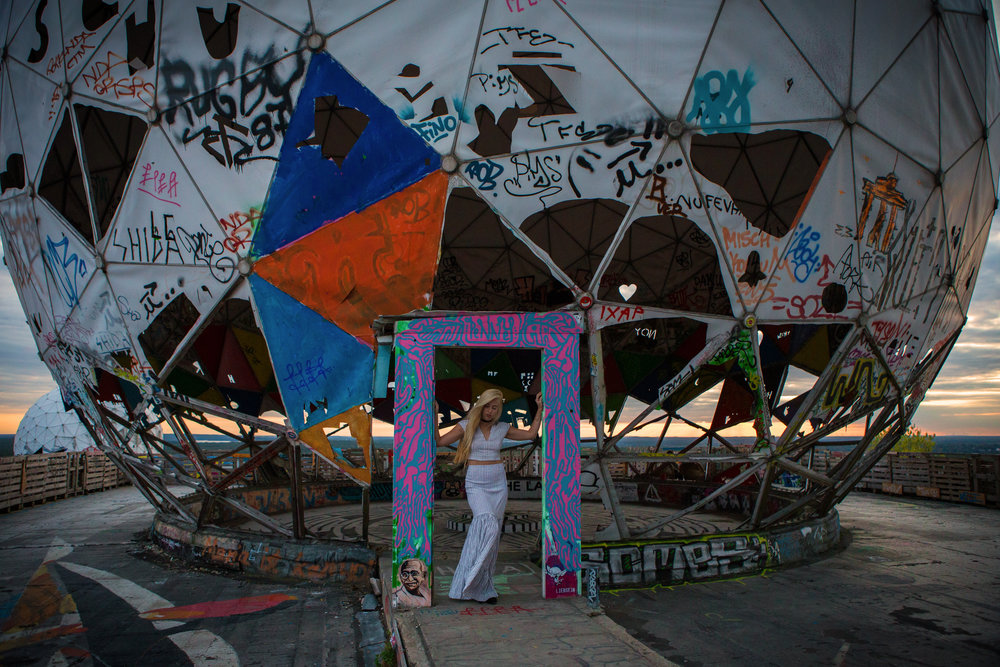 AstroBandit_Teufelsberg_Berlin_Germany_Abandoned_Sunset_7.jpg