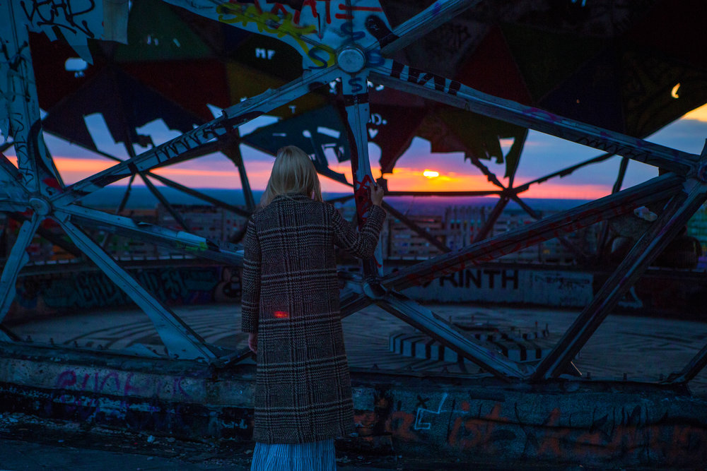AstroBandit_Teufelsberg_Berlin_Germany_Abandoned_Sunset_11.jpg