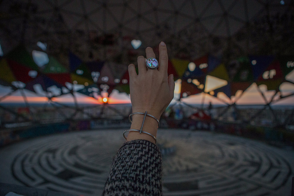 AstroBandit_Teufelsberg_Berlin_Germany_Abandoned_Sunset_8.jpg