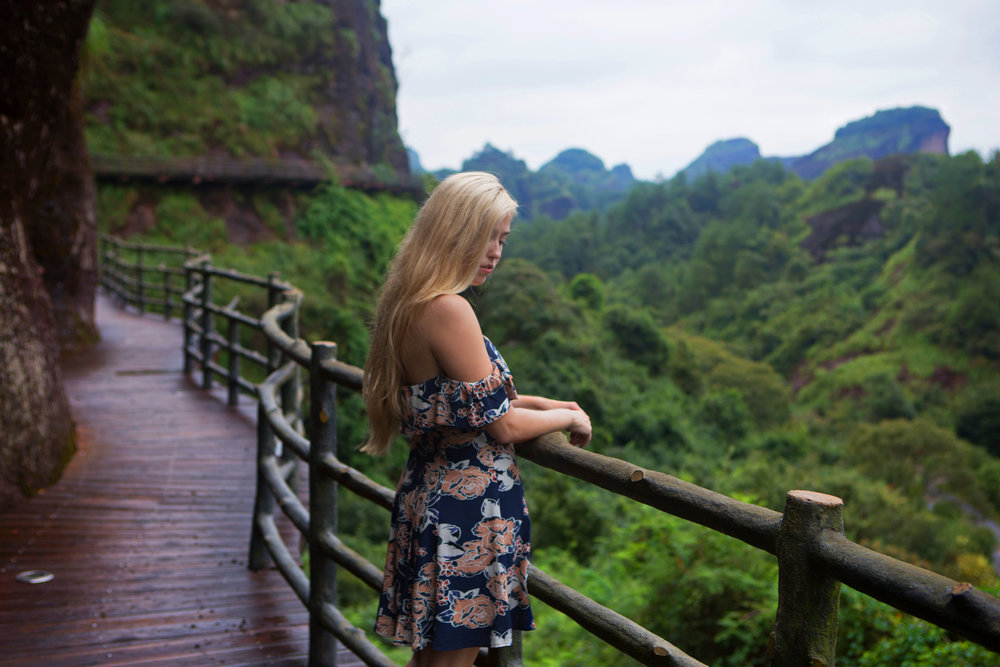 AstroBandit_Mount_Longhu_Jiangxi_China_Nordstrom_Travel_Blogger_7.jpg