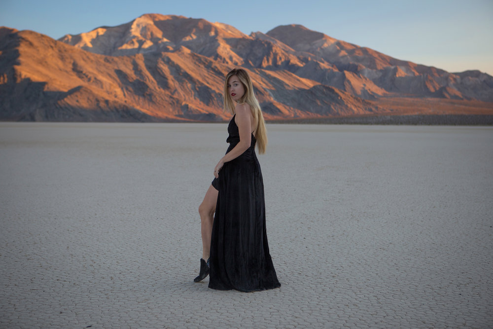 AstroBandit_DariusTwin_Racetrack_Playa_Black_Velvet_Dress_Jetset_Diaries_Dancing_Sunset_3.jpg