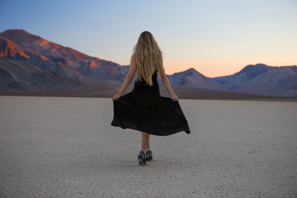 AstroBandit_DariusTwin_Racetrack_Playa_Black_Velvet_Dress_Jetset_Diaries_Dancing_Sunset_5.jpg
