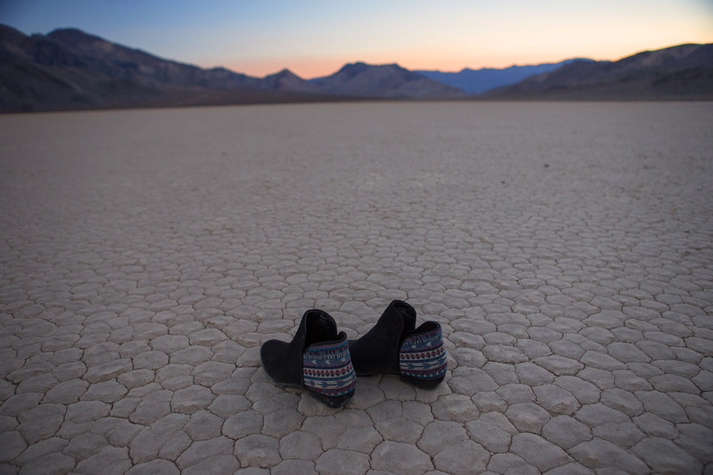 AstroBandit_DariusTwin_Racetrack_Playa_Black_Velvet_Dress_Jetset_Diaries_Dancing_Sunset_8.jpg