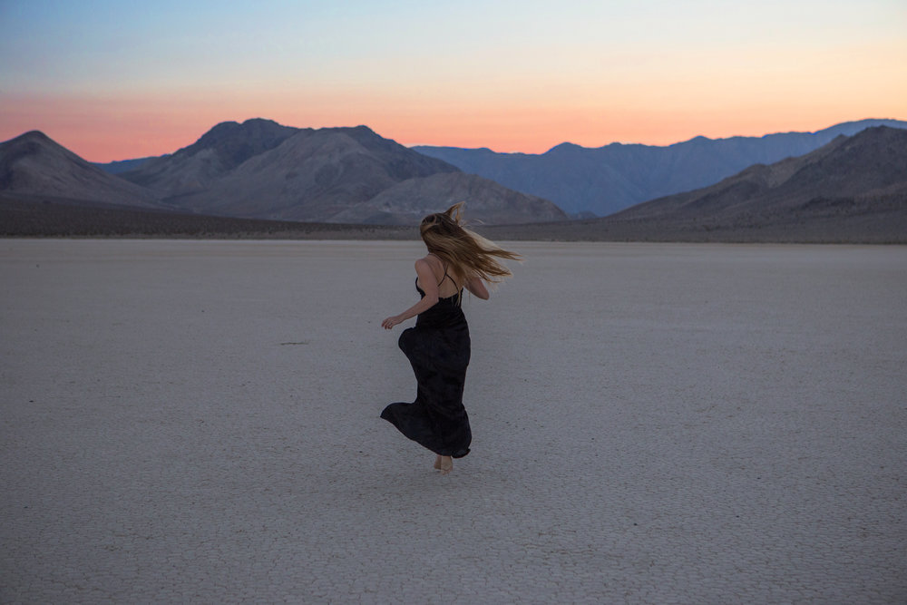 AstroBandit_DariusTwin_Racetrack_Playa_Black_Velvet_Dress_Jetset_Diaries_Dancing_Sunset_10.jpg