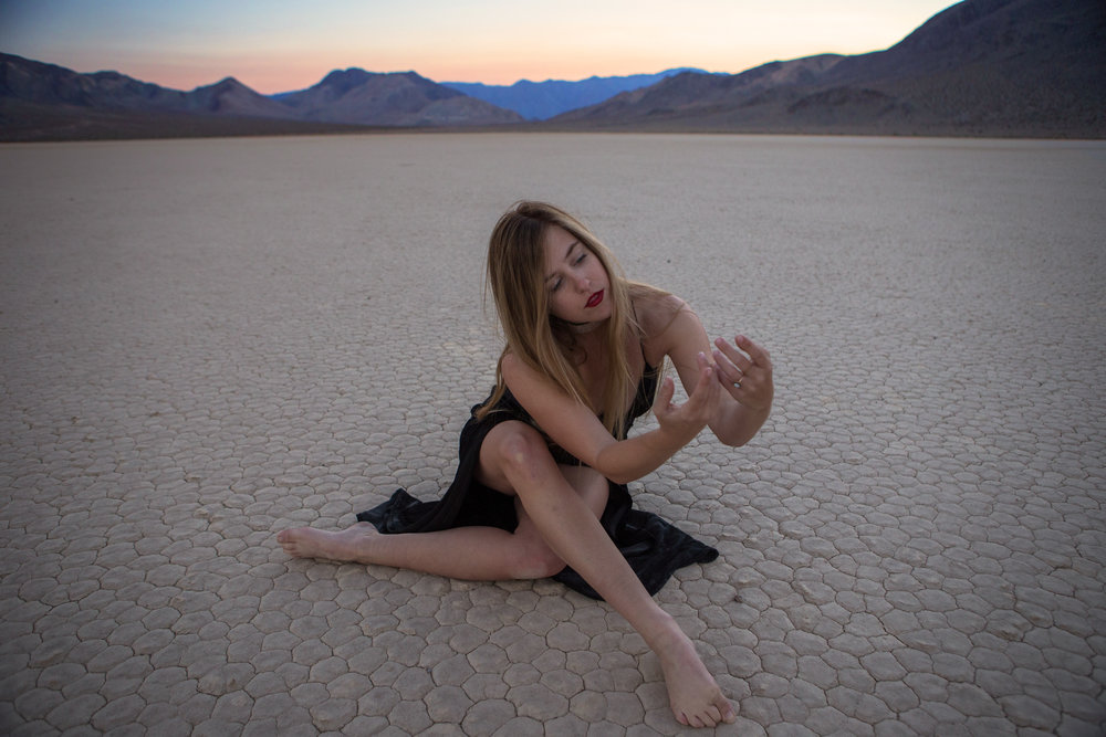 AstroBandit_DariusTwin_Racetrack_Playa_Black_Velvet_Dress_Jetset_Diaries_Dancing_Sunset_11.jpg