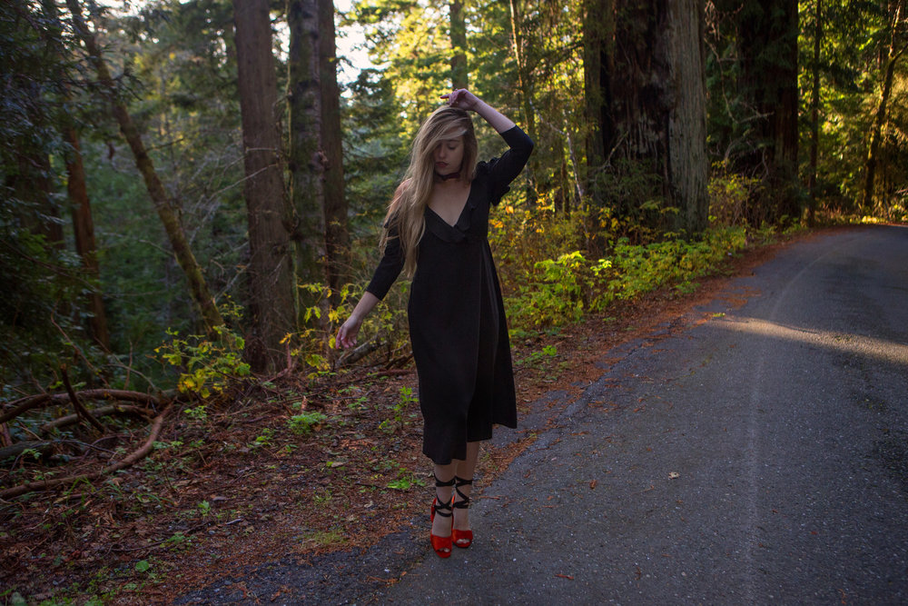 JordanRose_AstroBandit_Nordstrom_TopShop_Redwoods_RedandBlack_4.jpg