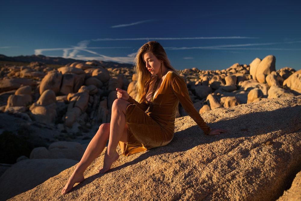 AstroBandit_JordanRose_ForLoveandLemons_LenaBernard_JoshuaTree_GoldenHour_Rocks_2.jpg
