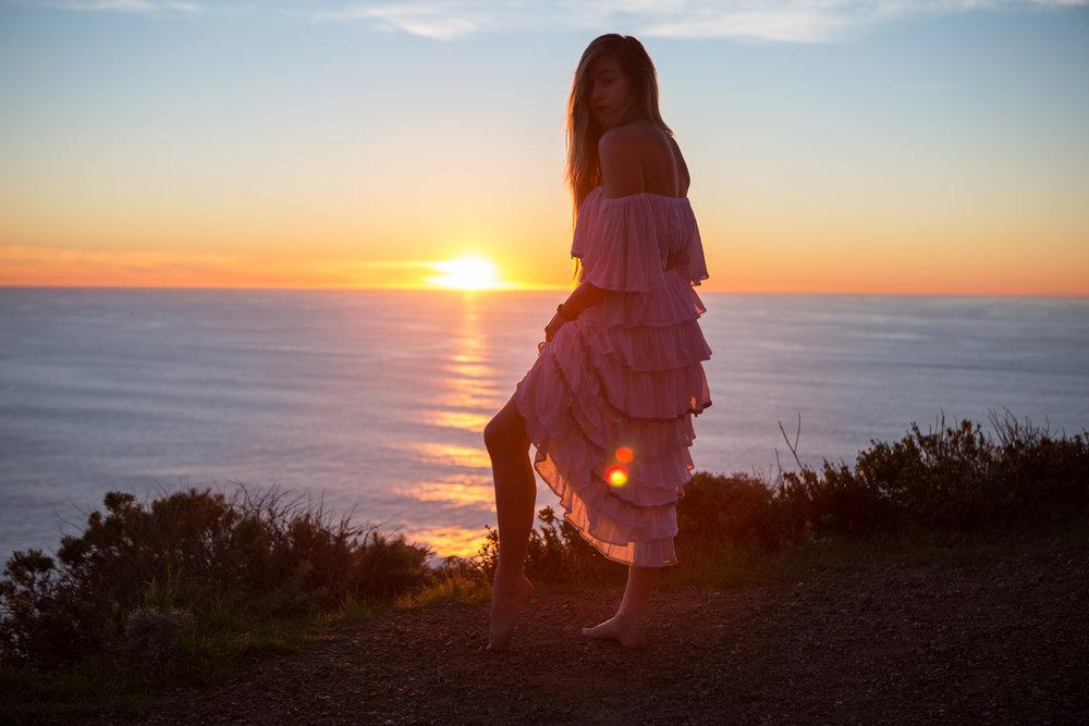 JordanRose_AstroBandit_Pitusa_BigSur_Sunset_WhiteRuffles_1.jpg