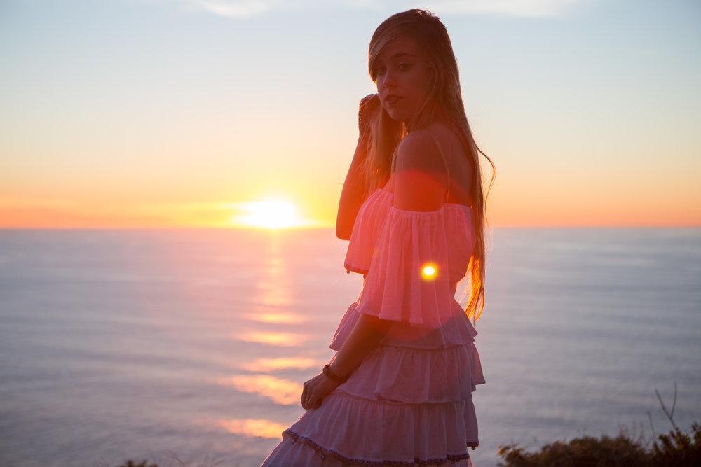 JordanRose_AstroBandit_Pitusa_BigSur_Sunset_WhiteRuffles_12.jpg
