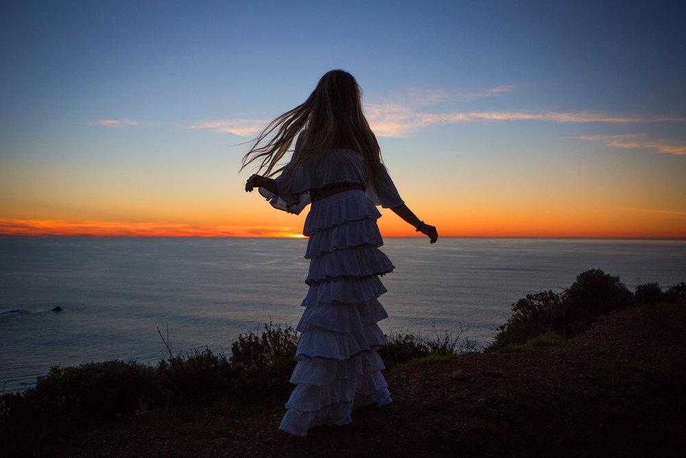 JordanRose_AstroBandit_Pitusa_BigSur_Sunset_WhiteRuffles_7.jpg