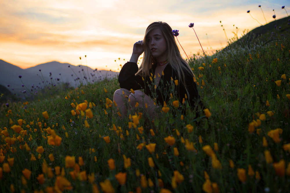 AstroBandit_Superbloom_CaliforniaPoppies_LackOfColor_14.jpg