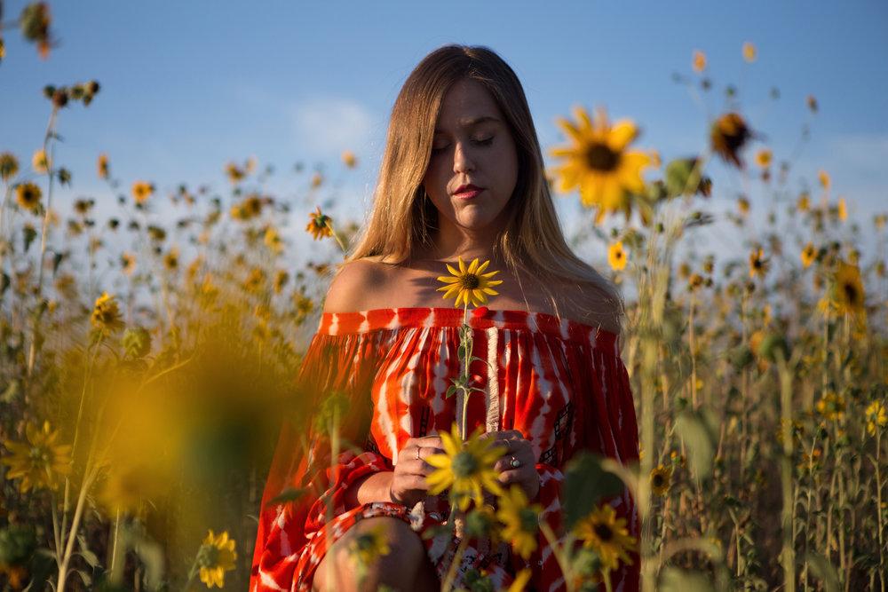 astrobandit_hemantandnandita_sunflowers_5.jpg