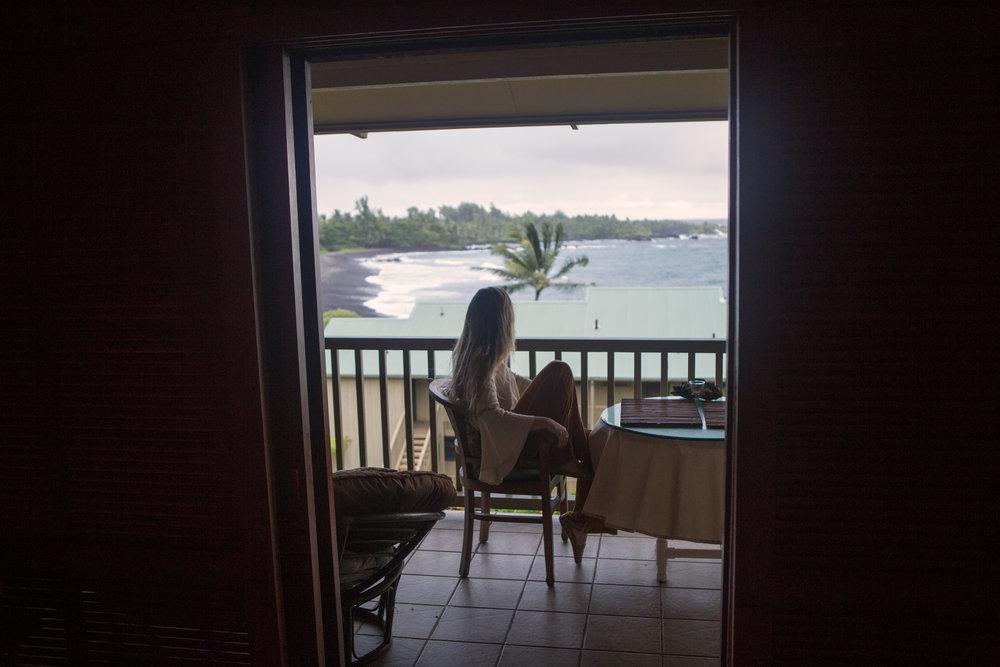 AstroBandit_Maui_Hawaii_JordanRose_Hana_BlackSandBeach_17.jpg
