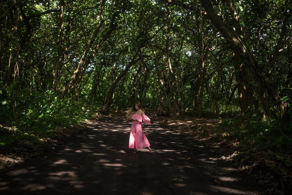 AstroBandit_Maui_Hawaii_JordanRose_Hana_Rainforest_26.jpg