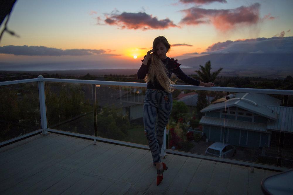 AstroBandit_Maui_Hawaii_JordanRose_Kula_Sunset_32.jpg
