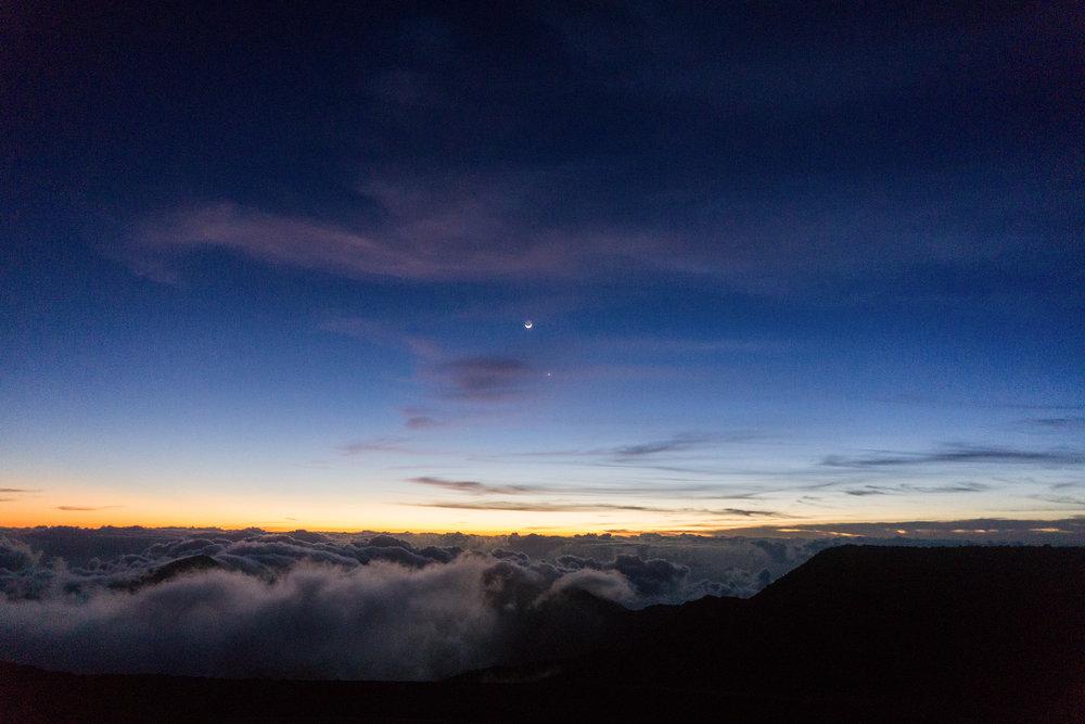 AstroBandit_Maui_Hawaii_JordanRose_Haleakala_Sunrise_33.jpg