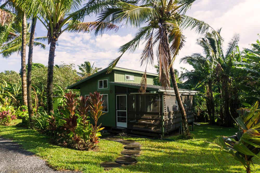 AstroBandit_Maui_Hawaii_TinyHome_NorthShore_Hana.jpg