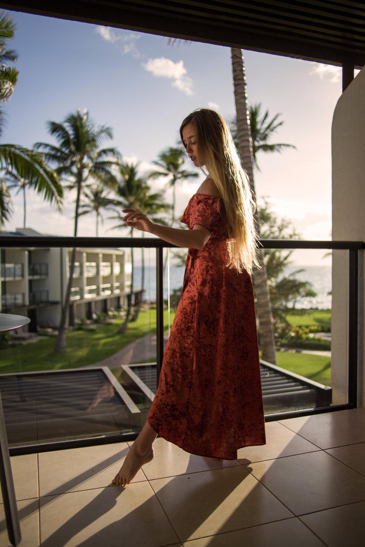 AstroBandit_Maui_Hawaii_Wailea_WaileaBeachResor_Marriott_BandofGypsies_1.jpg