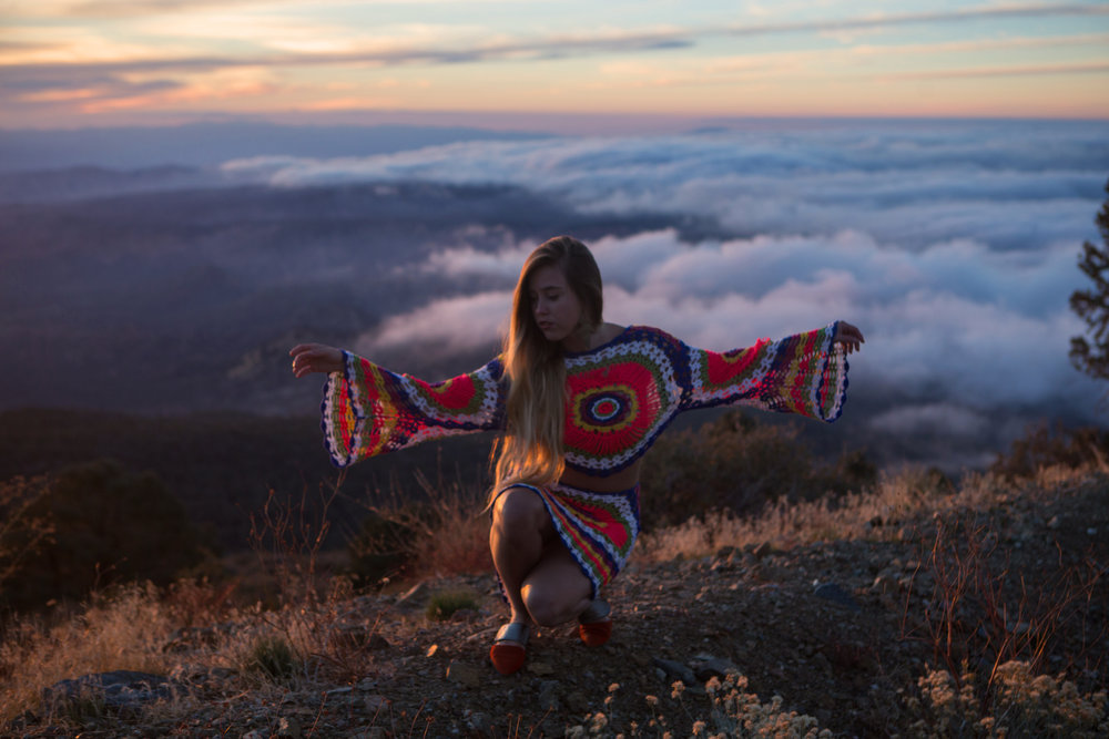JordanRose_SeaOfClouds_Crochet_Rainbow_4.jpg