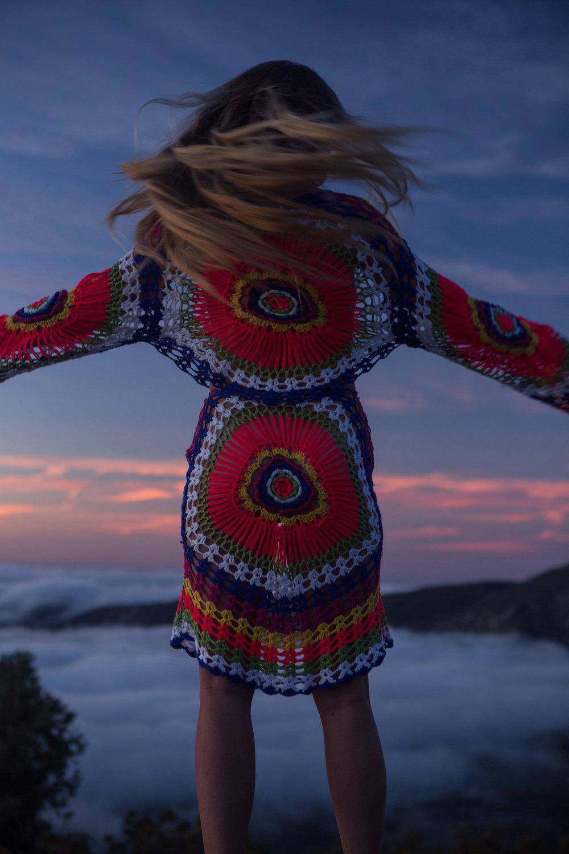 JordanRose_SeaOfClouds_Crochet_Rainbow_8.jpg